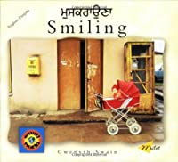 Smiling (Small World (Milet))
