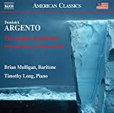 Argento: The Andree Expedition