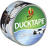 Licensed Duck Tape 1.88