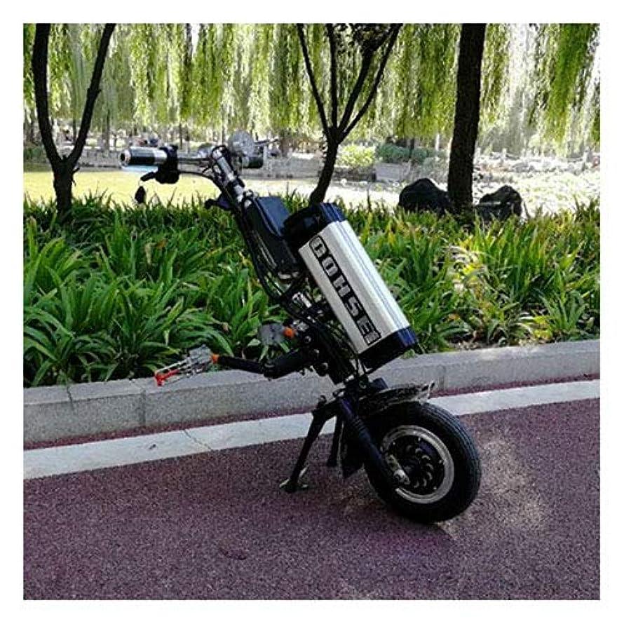 エスカレート艦隊落ち着いたHATHOR-23 電気接続可能 ハンドサイクル ために 車椅子、 リチウム 電池 液体 クリスタルディスプレイ、 三速 シフトハンド ブレーキ ディスクブレーキ 車椅子 添付ファイル ハンドバイク