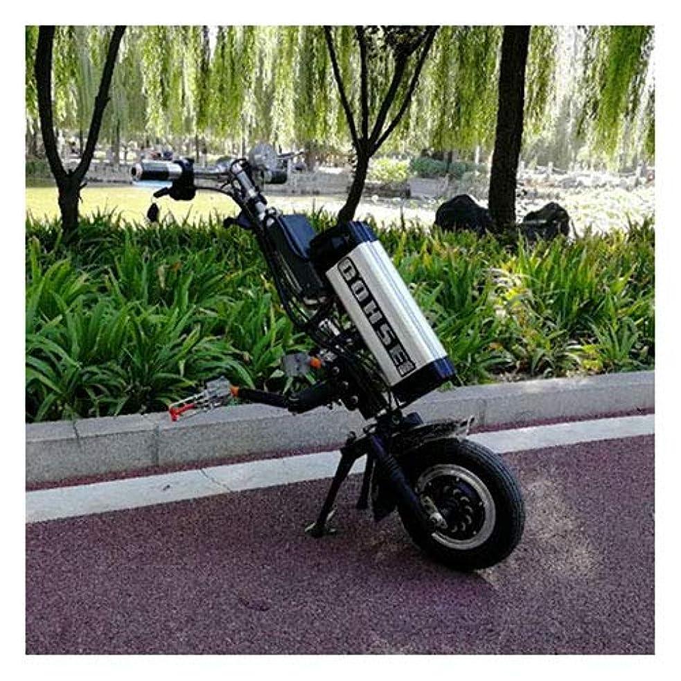 誠実野心的テストHATHOR-23 電気接続可能 ハンドサイクル ために 車椅子、 リチウム 電池 液体 クリスタルディスプレイ、 三速 シフトハンド ブレーキ ディスクブレーキ 車椅子 添付ファイル ハンドバイク