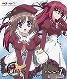 11eyes 1 スタンダード版(Blu-ray Disc)