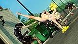 「ロリポップチェーンソー (LOLLIPOP CHAINSAW)」の関連画像