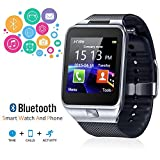 Best inDigi Phablets - Indigi? 2-in-1 Smart Watch + Phone [ Bluetooth Review