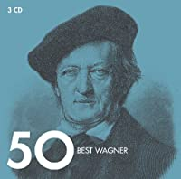 Best Wagner 50