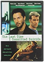 Last Time I Committed Suicide / [DVD] [Import]