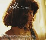 ラララ~愛のうた~(初回限定盤)(DVD付)