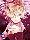 アニメ「DIABOLIK LOVERS MORE,BLOOD」限定版II[DVD]