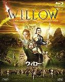ウィロー [Blu-ray] 画像