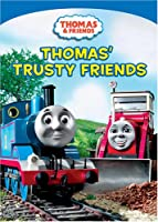 Trusty Friends [DVD] [Import]