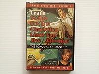 Romance of Dance Instruction Series Swing & Fox Tr [DVD] [Import]