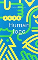 Human Logo: Volume 3: Trademarks & Symbols
