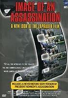 Image of an Assassination: Zapruder Film [DVD] [Import]