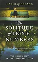 The Solitude of Prime Numbers by Paolo Giordano(1905-07-02)