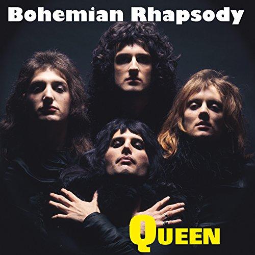 Bohemian Rhapsody [12 inch Analog]