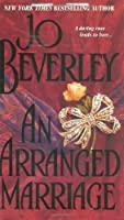 An Arranged Marriage (Zebra Historical Romance)