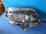 トヨタ 純正 ヴォクシー R80系 《 ZRR80G 》 右ヘッドライト 81110-28D21 P61400-16006383