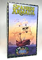 British Vs. Pirates: Spanish Armada Faction Expansion