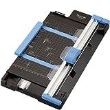 アイリスオーヤマ ペーパーカッター PCR-A4