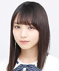 乃木坂46 与田祐希ファースト写真集(仮)
