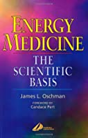 Energy Medicine: The Scientific Basis, 1e (275p.)