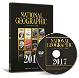 ナショナル ジオグラフィック日本版バックナンバーDVD2017