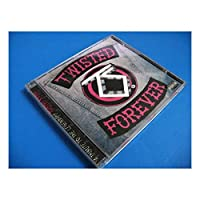 Twisted Forever: Tribute To Twisted Sister