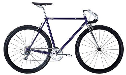 tern(ターン) Rivet 8speed ロードバイク 2018年モデル
