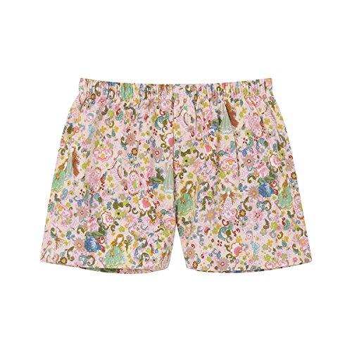 (와코르)Wacoal (츠모리 치사토)tsumori chisato MENS 트렁크- (Size:M|Color:PI-핑크)