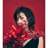 Soul salvation(TVアニメ「SHAMAN KING」主題歌)