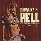 Hillbillies In Hell: Volume 777 [Analog]