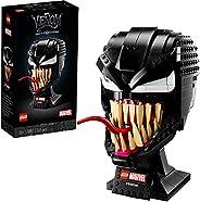 LEGO Super Heroes 76187 Venom (565 Pieces)