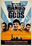 In the Hands of the Gods [DVD] [Import]