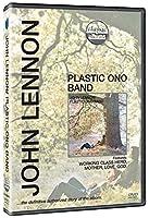 Classic Album: Plastic Ono Ban [DVD] [Import]