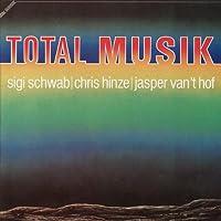 Total Musik