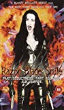 Razor Blade Smile [VHS] [Import]