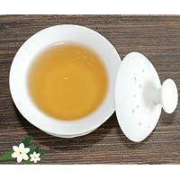 中国茶 白茶【白牡丹 50g】 バイムーダン しろぼたん 茶葉 お試し