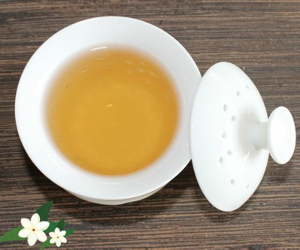 海賊ラフレシアアルノルディ私たち自身白茶【白牡丹 25g】はくぼたん バイムーダン 茶葉 お試しパック