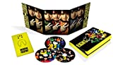 エイトレンジャー2 Blu-ray八萬市認定完全版【完全生産限定】