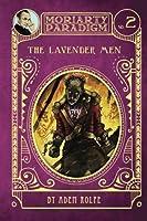 The Lavender Men