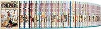 ONE PIECE コミック 1-85巻セット (ジャンプコミックス)