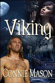 Viking! by [Mason, Connie]