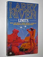 Limits (Orbit Books)