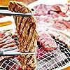 焼肉 亀山社中牛焼肉 牛ハラミ 牛ハラミ2パックセット600g
