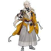 刀剣乱舞-ONLINE- 小狐丸