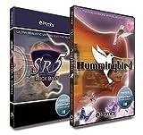 Prominy Hummingbird & SR5 Rock Bass スペシャル・バンドル