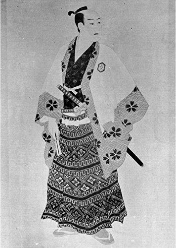 The Samurai Sword:A Handbook ジョン M ユモト チャールズ・イ・タトル出版