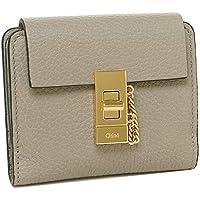 af4ccc531460 Amazon.co.jp: Chloe(クロエ) - 財布 / レディースバッグ・財布 ...