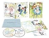 きんいろモザイク Vol.2【DVD】[DVD]
