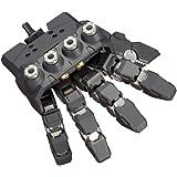 コトブキヤ M.S.G モデリングサポートグッズ へヴィウェポンユニット16 オーバードマニピュレーター NONスケール プラモデル